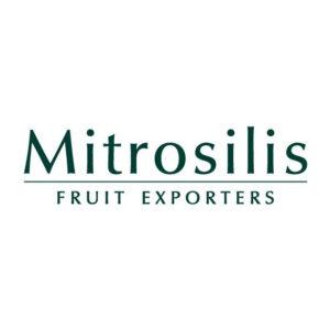 Mitrosilis