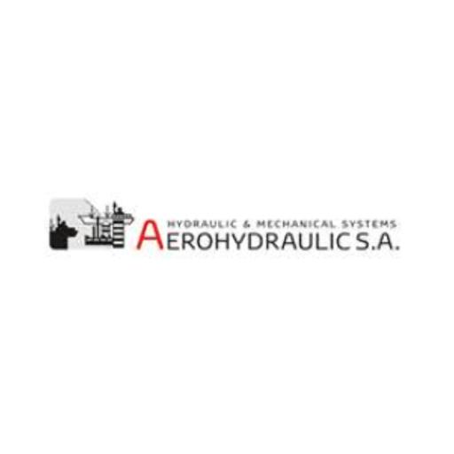 AeroYdraulics