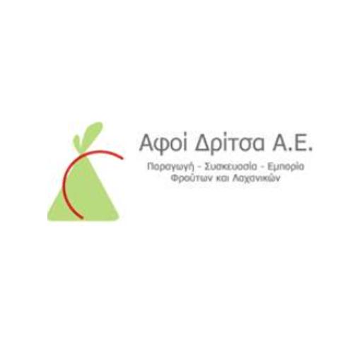 AfoiDritsa