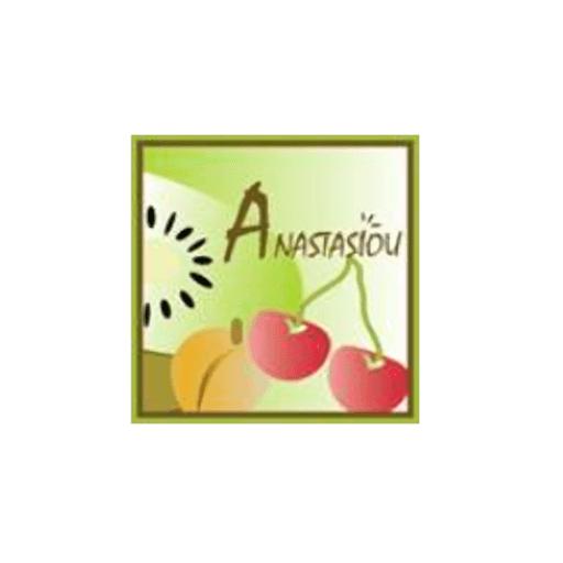 Anastasiou