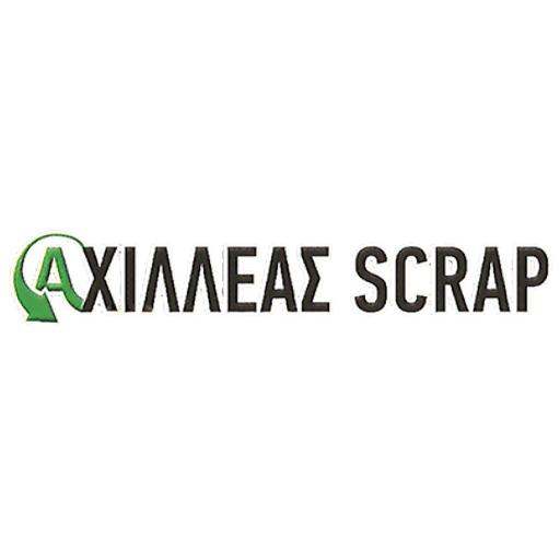 AxilleasScrap