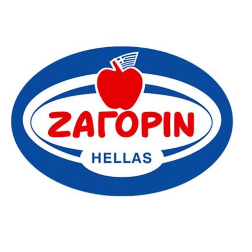 Zagorin
