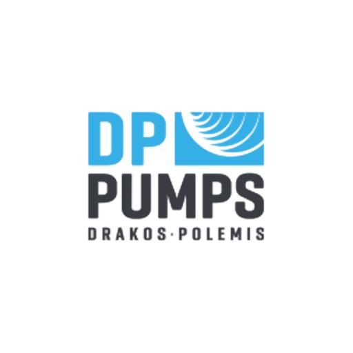 DPPUMPS