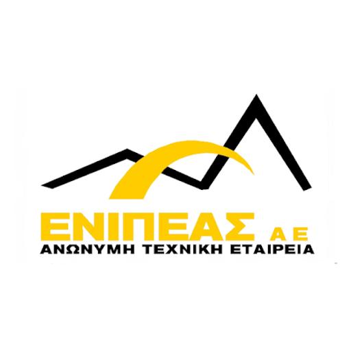 Enipeas