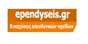 Ependyseis