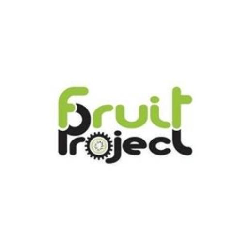 FruitProject