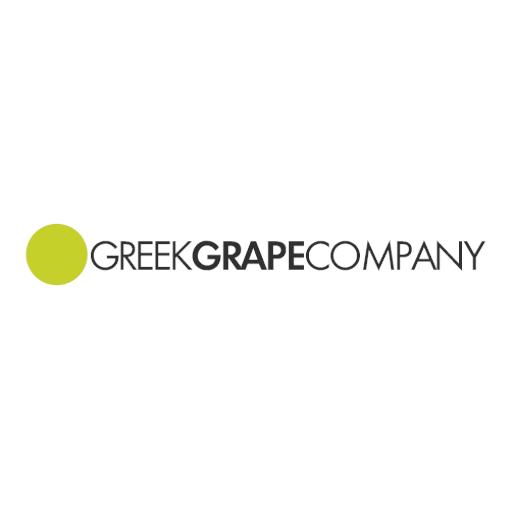GreekGrape