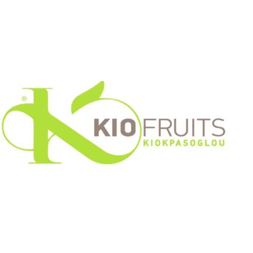 KioFruits