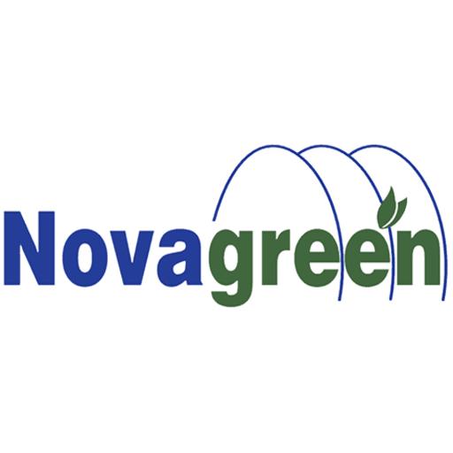 NovaGreen