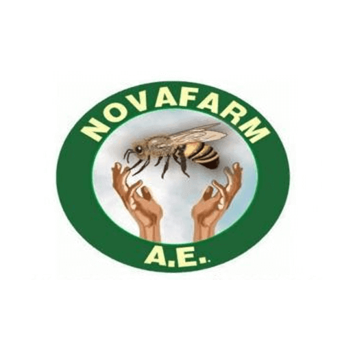Novafarm