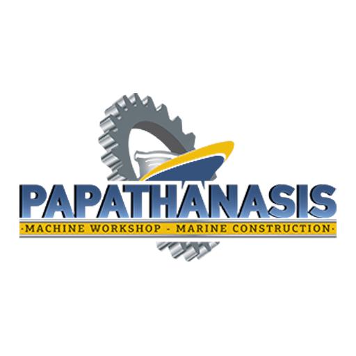 Papathanasis