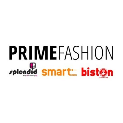PrimeFashion