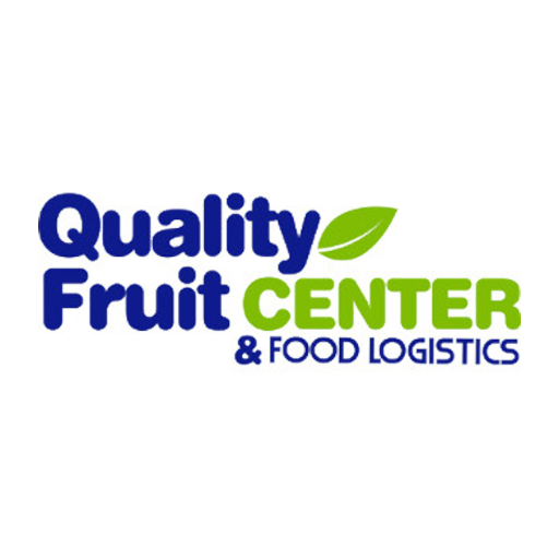 QualityFruitCenter
