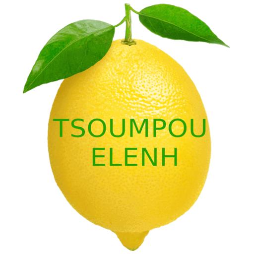 Tsoumpou