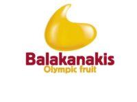 Balakanakis