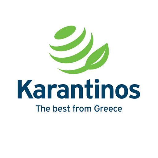 Karantinos