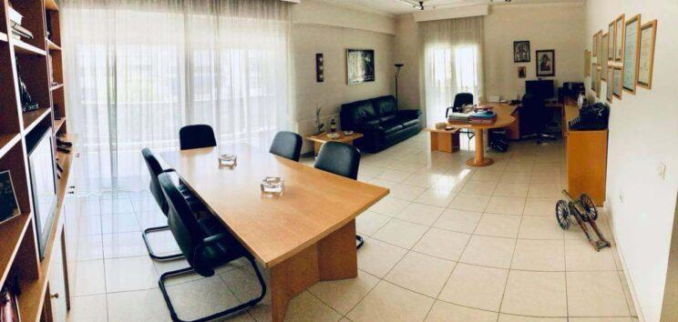 Γραφεία-Θεσ1