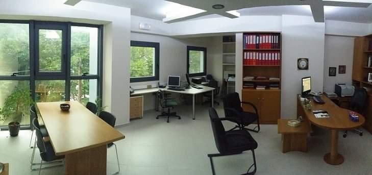 Γραφεία-Εδεσσα